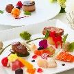 ホテル日航奈良:【人気NO.1】豪華!牛フィレ&フォアグラ♪無料試食フェア☆