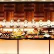 ホテル日航奈良:【ご両親も参加OK♪】バイキング付☆ウエディング相談会