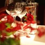 ガーデンキッチン&カフェ:思い出に残る素敵な時間をご提供させていただきます♪