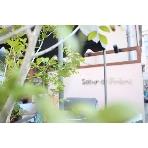 Soeur et Frere(ソール・エ・フレール):【神戸北野エリア】路地に入った所にある静かな隠れ家レストラン