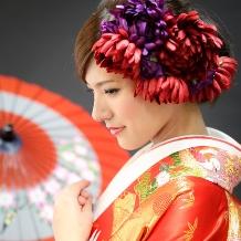 Photo Studio OHWADA(大和田写真館)の写真・ビデオ情報