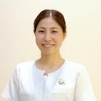 BRILLIAN DAYSPA 阪急西宮ガーデンズ店のメッセージイメージ