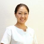 BRILLIAN DAYSPA 阪急西宮ガーデンズ店のエステティシャンイメージ