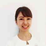 BRILLIAN DAYSPA:大丸梅田店のエステティシャンイメージ