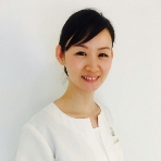BRILLIAN DAYSPA 大丸梅田店のエステティシャンイメージ
