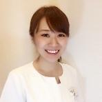 BRILLIAN DAYSPA:阪急西宮ガーデンズ店のエステティシャンイメージ