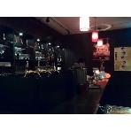 Cafe&Restaurant BONILLA:豊富なメニューからお好きなドリンクをご注文下さい