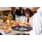 restaurant&bar BARKT(バルクト):ウェルカムドリンクなど無料オプションも多数ご用意!