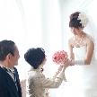 アニエス郡山:【親族だけのアットホームな結婚式】少人数専用教会&会場見学会