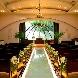 アニエス郡山:《帰省カップル注目》無料試食付◆森の教会×ナチュラル邸宅見学