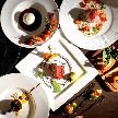 アニエス郡山:《月曜限定》口コミ高評価のお料理を堪能!フルコース試食会