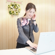 アニエス会津:【#おうち時間】30分で参加OK!スマホ・PCでオンライン相談会