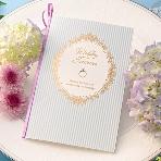 結婚式招待状:プリントスタジオ アーチ 東急ハンズ札幌店