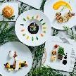 アール ベル アンジェ Nagoya:お料理重視の方【A5ランク】シェフ特選黒毛和牛試食&貸切邸宅