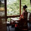 日本料理 つば甚:【お一人での見学も可能!】つば甚の「金澤婚」紹介フェア