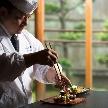 日本料理 つば甚:【無料2組・試食ご招待】料亭ウェディング紹介フェア