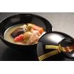 日本料理 つば甚:260年続く自慢の料理を堪能!【無料試食付】料亭婚フェア
