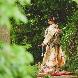 森の邸宅 彩音のフェア画像