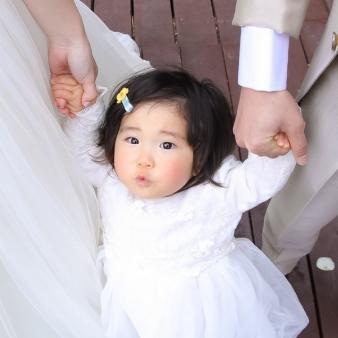 森の邸宅 彩音:【マタニティー婚&ファミリー婚】丸わかり安心サポートフェア