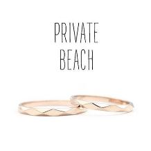 D-carat (ディーカラット):北陸唯一の取り扱い【プライベートビーチ】LINO|光