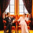 オペラ・ドメーヌ高麗橋:【家族婚&少人数パーティ】1日1組の一軒家貸切が叶う&試食付
