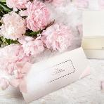 結婚式席次表・席札:DesignStore(デザインストア)