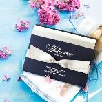 結婚式招待状:DesignStore(デザインストア)