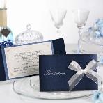 結婚ペーパーアイテムセット:DesignStore(デザインストア)