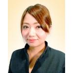 本格ブライダルエステ専門店 ワヤンサラ:横浜店のエステティシャンイメージ