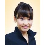 本格ブライダルエステ専門店 ワヤンサラ 梅田店のエステティシャンイメージ