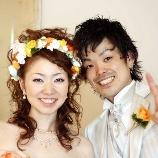 理容シキシマのコースイメージ