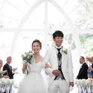 ヒルトン成田:【Hilton Wedding体験】まずはこのフェアに参加♪