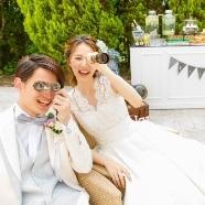 迎賓館ヴィクトリア福井&ヴィクトリアフォレスト:【写真で残す結婚式】フォトウェディング相談会!