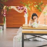 迎賓館ヴィクトリア福井&ヴィクトリアフォレスト:【花嫁応援☆挙式料¥10,000キャンペーン】×豪華婚礼試食