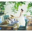 迎賓館ヴィクトリア福井:新しい結婚式のカタチCOZY WEDDING が誕生フェア!