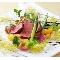 ROSA FELICE(ローザフェリーチェ):美食でおもてなしWedding*2種の常陸牛を無料で堪能
