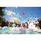 ROSA FELICE(ローザフェリーチェ):【プレ花嫁1番人気】試着&撮影&試食◆ビックブライダルフェア