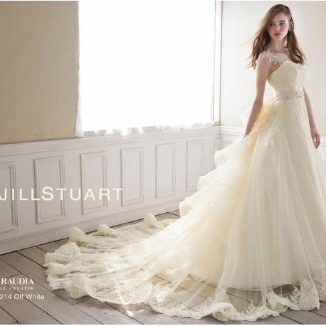 Villa de Rosa(旧 ROSA FELICE):組数限定 憧れのドレス試着☆プリンセスフェア☆