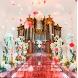Villa de Rosa(旧 ROSA FELICE):【チャペル重視のカップルへ】ほかにはない☆感動挙式体験フェア