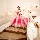 Villa de Rosa(旧 ROSA FELICE):【世界1の花嫁をめざそう!】ビューティー体験フェア