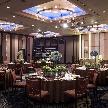 ホテルエピナール那須/那須高原 森のチャペル:会場見学&ブライダルカウンセリングフェア