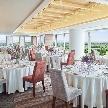 ホテルエピナール那須/那須高原 森のチャペル:【無料食事付】最上階高原体感&会場見学フェア