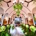 THE MARCUS SQUARE アゴーラ福岡山の上ホテル&スパ:直前予約OK【豪華コース試食付】緑溢れる挙式&ホテルWD体感