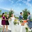 THE MARCUS SQUARE アゴーラ福岡山の上ホテル&スパ:<20万円特典&ショートコース試食付>ファーストステップフェア