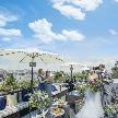 THE MARCUS SQUARE アゴーラ福岡山の上ホテル&スパ:夏婚がお得【100万特典】豪華試食&結婚式をお得に叶える相談会