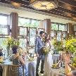 THE MARCUS SQUARE アゴーラ福岡山の上ホテル&スパ:【お料理重視の方】豪華コース無料試食&ホテルおもてなし相談会