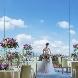 THE MARCUS SQUARE アゴーラ福岡山の上ホテル&スパのフェア画像