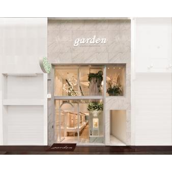 garden(ガーデン):garden神戸三ノ宮