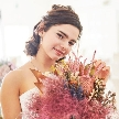 プリマディーバ:【10月BIG★】#ドレス2着無料 #美食アップ #1組貸切