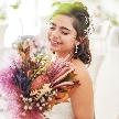 プリマディーバ:【#式場見学前に】結婚式Q&A★オンライン相談会